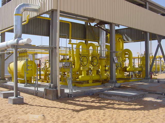 Flow Engineering and its exclusive plant commissioning service